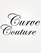 Curve Couture