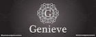 Genieve Couture