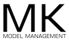 MK Model Management