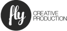 Fly Creative Productions
